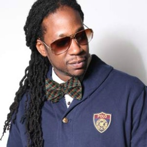 2 Chainz is tearing up the mainstream hip-hop game right now, but I'm onto his method.
